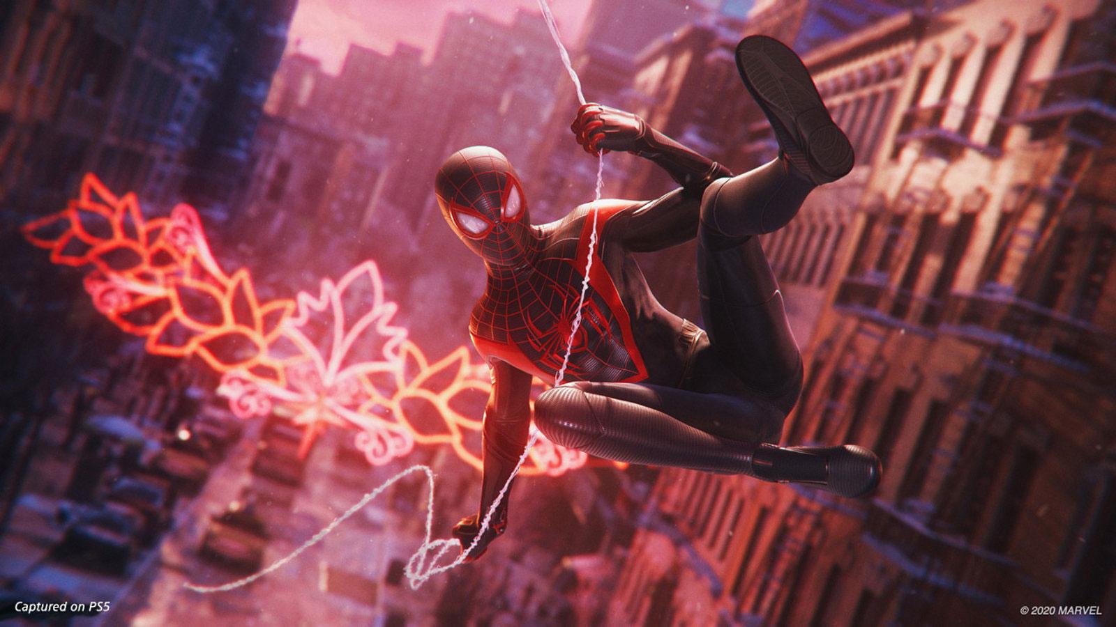 ps5-spiderman-video-thumb-block-9-en-110620