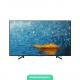 تلویزیون سونی 55X8000G