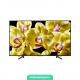تلویزیون 75 اینچ سونی مدل 75X8000H