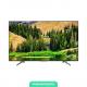 تلویزیون سونی 43X8000G