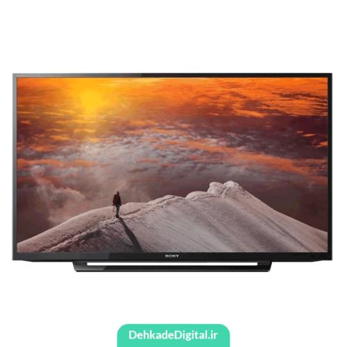 تلویزیون 32 اینچی سونی مدل 32R324