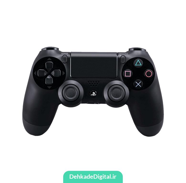 دسته پلی استیشن4 سونی Dualshock 4