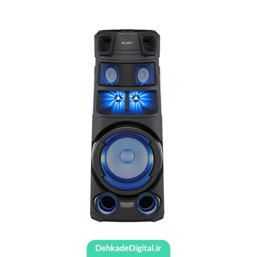 سیستم صوتی سونی v83D
