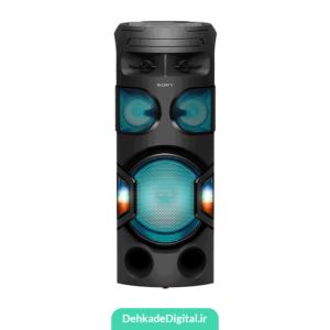 سیستم صوتی MHC-V72D