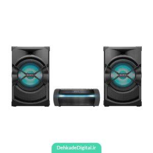 سیستم صوتی X30D